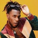 Full list of CNN's 'Africa's biggest music stars'