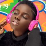 Stop envying my success – DJ Switch replies critics with a new song