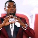 'I was in the spiritual realm' - Rev. Obofour tells Police