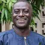 Are there monkeys in NPP? – Captain Smart fires