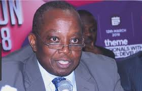 EOCO exposes Auditor General