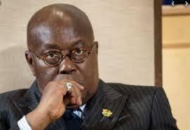 Ghana being ruled by 'fools' – Odike fumes