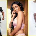 DKB and Shatta Wale fight over Nikki Samonas