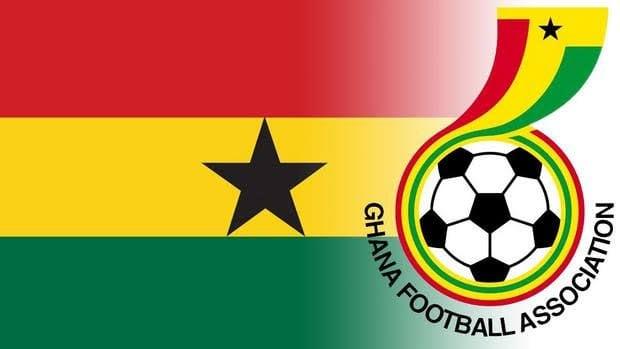 GFA propose US$10.8 million budget to Government for sponsorship of 2019/20 season