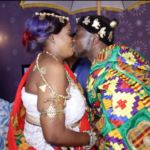 Nayas1 Is Not My First Wife – Husband Reveals Big Secret After Marriage