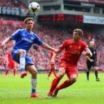 Liverpool 0-2 Chelsea: The Slip Heard Around the World