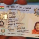 National identification registration will be an exercise in futility - Stranek-Africa