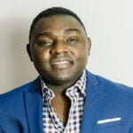 Kennedy Agyapong being watched by US for his past 'bad deeds' – Kevin Taylor