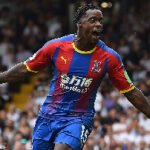 How Ghanaian players abroad performed over the weekend