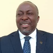 A MESSAGE OF GOODWILL TO MADAM JEAN MENSAH AND HER ENTIRE CREW AT THE ELECTORAL COMMISSION – BABA JAMAL Esq.
