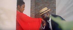 Emelia Brobbey bounces back, shocks critics with 'Odo Electric' featuring Wendy Shay