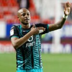 Sunderland offer £10 million plus Borini to sign Andre Ayew from Swansea