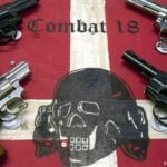 Raids in 6 states as Germany bans 'Combat 18' neo-Nazi group