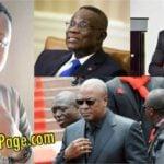 Rev. Owusu Bempah killed late President Atta Mills – Prophet reveals