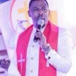 VIDEO: NDC led by Mahama would win the 2020 elections with 52.1% – Prophet Nigel Gaisie