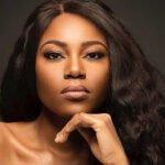 Kofi Ajorlolo spoke the truth! – Yvonne Nelson