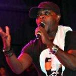 Highlife musician Kofi B is dead