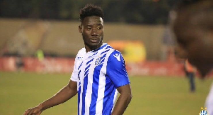 Performance of Ghanaian Players abroad: Asamoah bags hat-trick, Cobbinah, Boateng score