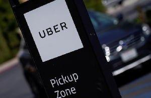 Coronavirus: Uber suspends 240 users accounts in Mexico