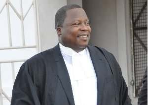 Lawyer Phillp Addison dragged into dirty forgery case involving US$2 million