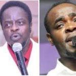 Ofori Amponsah allegedly accused of killing colleague Kofi B