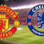 Reaction as Man Utd beat Chelsea & return of European football