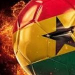 Football, more than just a game — A lesson by Ghana