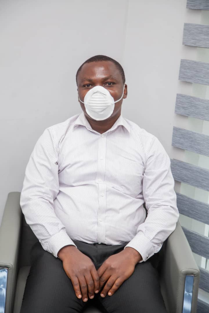Provide Sick Bays with Qualified Health Staff at all SHS – Kwabena Frimpong Appeals To Govt