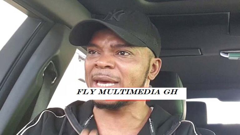 VIDEO: The Sad Moment Obinim's 7 Lawyers Were Sacked Out Of Court