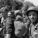 France to rename streets after African WW2 heroes