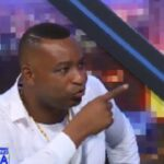 Ibrahim Mahama sues Wontumi, seeks GHC5m for defamation