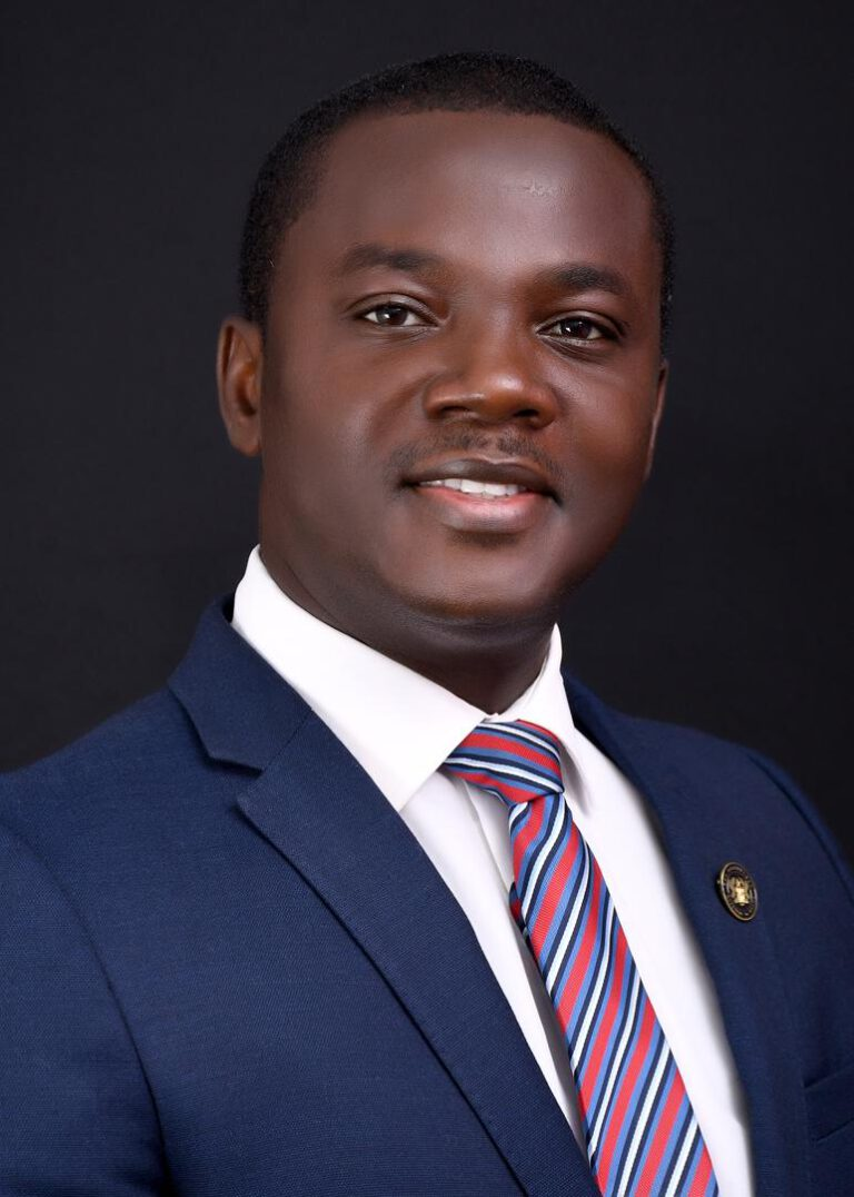 Come Out With Flying Colours – Dr S K Nuamah Urges All B.E.C.E Candidates