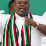 I'll expose you if you don't stop talking 'rubbish' – Koku Anyidoho warns Kwesi Pratt