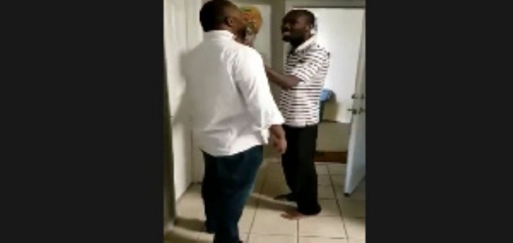 'If I don't kill your sister then I'm fake' – Ghanaian Pastor Sylvester Ofori had told brother-in-law