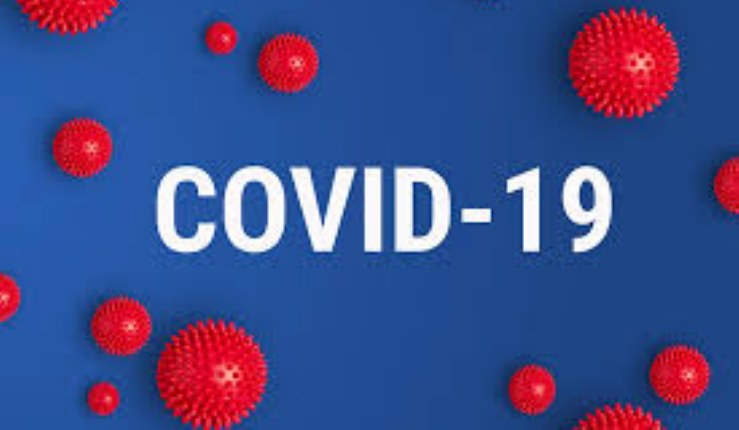 Steps You Should Take If You've Lost Your Job Due To Covid-19