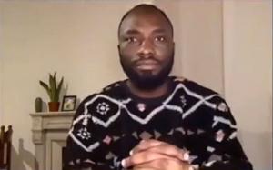'I'm gay' – Journalist Ignatius Annor opens up