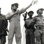Sergeant Tasiri was the sole organiser of June 4 revolt, not Rawlings – Kwesi Pratt explains