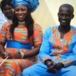 Details of reliefs Eugene Arhin's wife is asking the Matrimonial Court to grant her