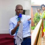 If you are 21 and your breast has fallen, your bride price should be GHS200 – Prophet Oduro