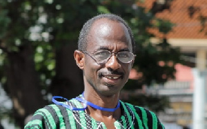 Alban Bagbin appoints Asiedu Nketia onto Parliamentary Service Board despite reservations from committee