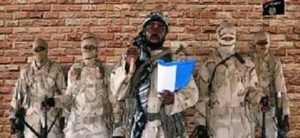 Nigeria army investigating death of Boko Haram leader Abubakar Skekau