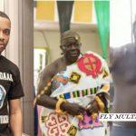 WATCH VIDEO; I'll never apologize to Otumfour – Twene Jonas