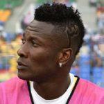 Asamoah Gyan forced to delete 'Mbappe penalty miss' tweet