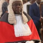Chief Justice himself reported lawyer Dominic Ayine to GLC