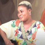 Most ladies are into hookups - Actress shares her experience
