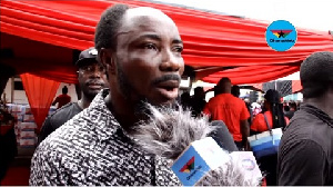 'How my mother killed my father and took all his properties' – Big Akwes alleges