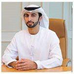 Sheik Al Maktoum: The Dubai royal who allegedly sold overpriced Sputnik V vaccines to Ghana