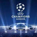 Euro 2020 begins: Turkey 0-3 Italy – TV, radio & text coverage