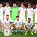 Gareth Southgate: England's opening win relieves tension