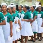 SCANDAL: NPP YOUTH EXECUTIVE INVOLVED IN WASSCE GRADES BUYING FOR NURSING LICENSE